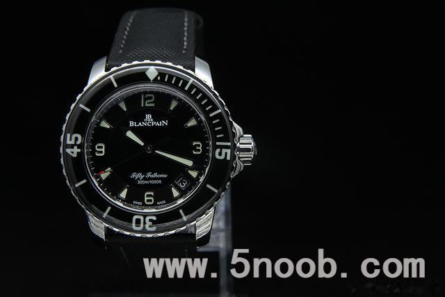 五十寻手表