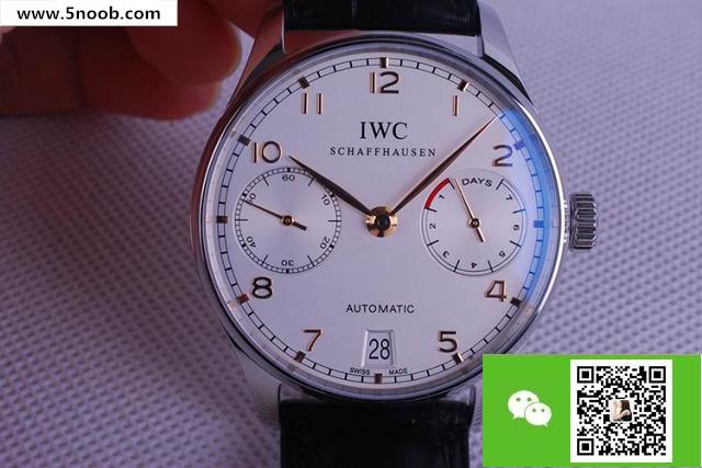 高仿万国手表